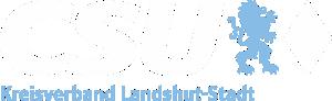 CSU Landshut-Stadt